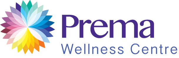 Prema Wellness Centre